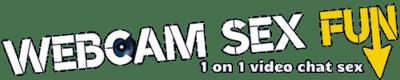 Live Webcam Sex